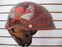 Bell Motorcycle helmet Sale