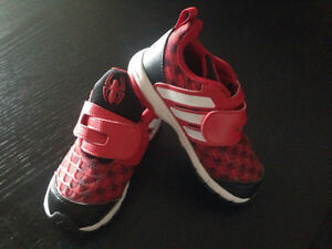 Adidas shoes limited edition