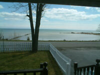STUNNING VIEW OF LAKE ERIE - House/Cottage/Rental Income