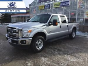 2016 Ford F-250 Super Duty XLT  - $340.77 B/W