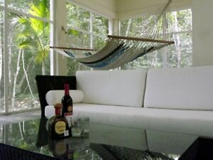 Casa de los monos-Peaceful Serenity Jungle Getaway- full house,