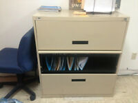 Office Clearance