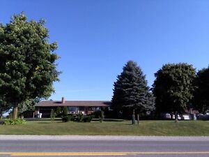 Charming Country Home Stratford Kitchener Area image 2