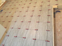 Flooring Installer/Carpenter