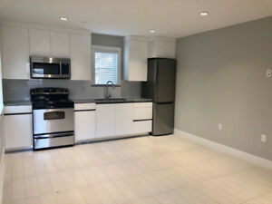 2br/1.5ba - 650sqft - BRAND NEW Laneway House 2 Bedrooms 1.5 B