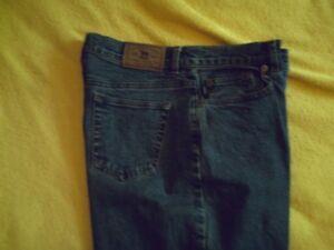 jeans Belleville Belleville Area image 3