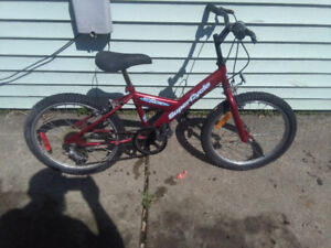 35 used Bikes for sale