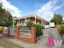 Fully Rented 5 Bedrooms House,Not Just a Regular Investment! Grovedale Geelong City Preview