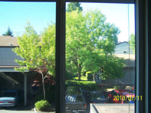 3BR, Surrey center, Townhouse Available ( 140 street & 100 ave)