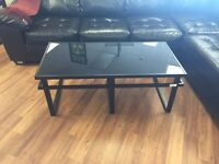 Coffee table and two end tables- 51113696