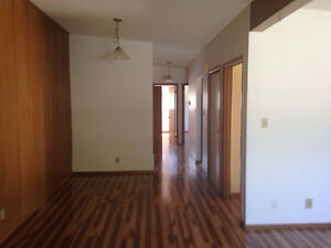 House for rent near Chinook Center