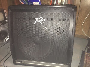 peavey buy or sell amps pedals in ottawa kijiji classifieds. Black Bedroom Furniture Sets. Home Design Ideas