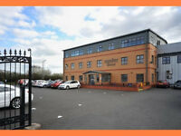 ( CV3 - Coventry ) Serviced Offices to Let - £ 225