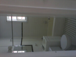 4 1\2 appartement for rent