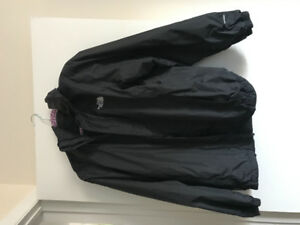 Men's Northface Spring/Fall Jacket