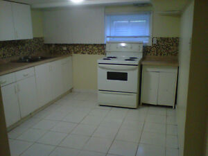 WEST MTN PRIVATE 2BEDS/1BATH - UPPER JAMES & MCELROY