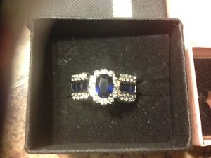 new rings no tags Kitchener / Waterloo Kitchener Area image 1