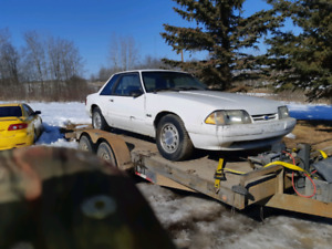 Scrap Cars Near Me >> Find Towing Scrap Metal Removal Services Near Me In Saskatoon