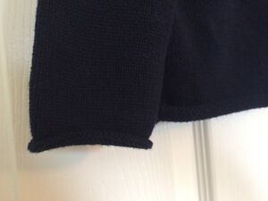 Boys size 8 Crew Cuts Sweater Oakville / Halton Region Toronto (GTA) image 3