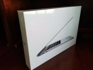BRAND NEW SEALED MACBOOK 1.1GHz 8GB 256GB - BUY FROM A STORE