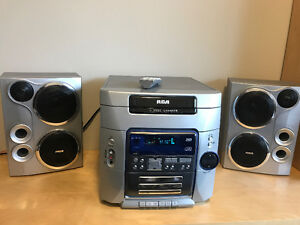 awesome little stereo