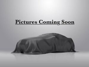 2004 Chevrolet Silverado 1500 LS   -