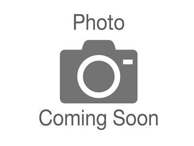 Amc970uk Upholstery Kit Black For Case 770 870 970 1070 1170 1175 Tractors