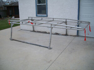 truck rack for sale