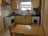 *** Nice Double Room in Bethnal Green, Zone 2, All inclusive ***