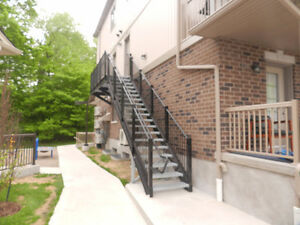 STRUCTURE ENGINEERING SERVICES Stratford Kitchener Area image 2