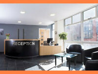 ( SA1 - Swansea ) Serviced Offices to Let - £ 269