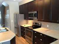 BEAUTIFUL TOWNHOME SITUATED IN NEW RIVER PARK - AVAIL NOV. 1ST