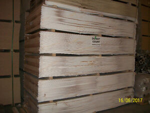 Particle Board for Sale!!