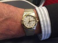 Rolex , Cartier , Omega , Breitling Watches Wanted