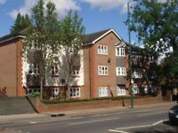 2 bedroom flat in Blenheim Court, KENTON, HA3