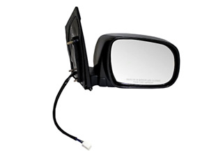 Side View Mirror / Rétroviseur Toyota Sienna 2004-2010