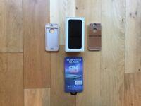 iPhone 5s 16GB Space Grey,Unlocked(Repairs/Unlocked)