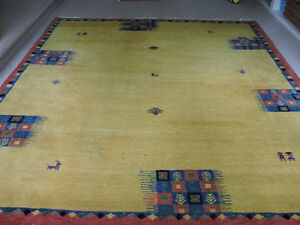 tapis / area rug