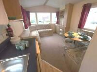 STATIC CARAVAN FOR SALE, DURHAM/NORTHUMBERLAND/CUMBRIA/LANCASHIRE