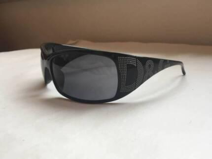 809997b47c5f DOLCE & GABBANA DG4138 BLACK | Accessories | Gumtree Australia ...