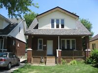 A large room for rent near the University of Windsor