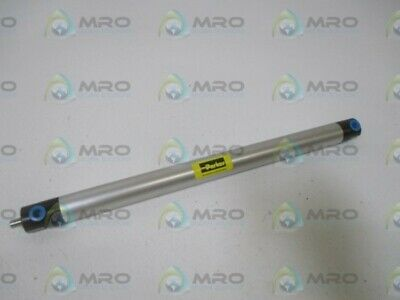 Parker Mv601519 Pneumatic Cylinder New No Box