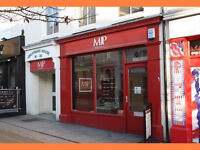 ( NR1 - Norwich ) Serviced Offices to Let - £ 250