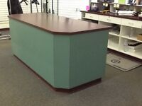 Counter / Island for sale
