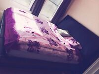 Bed for sale~