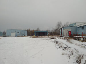 Used Steel Buildings For Sale