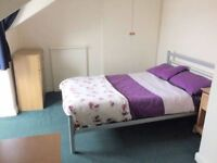 DOUBLE room available to rent in Kensal Rise!
