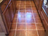 Flooring- 37 Years Experience-Materials At Cost!!! TILE/HARDWOOD