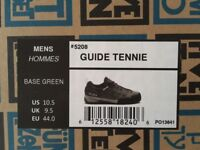 Five ten Approach shoes