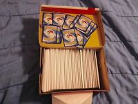 Lot of 15 Pokemon Cards! Each Envelope is Guaranteed a Rare!